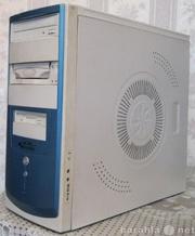 Продам системный блок в Омске