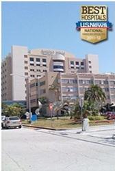 Translators,  Переводчики ,  Mount Sinai,  лечение,  консультации в Майами