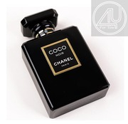 Купить парфюмерию оптом в Омске