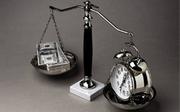 Сопровождение налоговых проверок