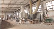 Срочно продается Эковата ,  готовые заводы эковата,  ВУ.