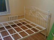 Продаю кованную кровать