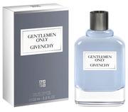 Элитная парфюмерия оптом купить в Омске