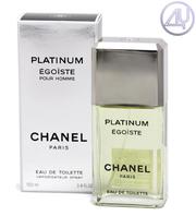 Омск парфюмерия оптом