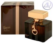 Купить парфюмерию оптом Омск