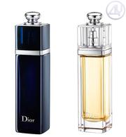 Лицензионная парфюмерия купить в Омске