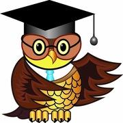 Профессиональная помощь в написании дипломных работ