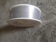 ЭП648-ВИ проволока 1, 0мм 45кг. Цена 4000р/кг