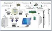 Аппаратно-программный комплекс «Борт» (АПК «Борт»)